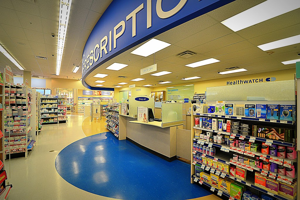 Shoppers Drug Mart | health | 265 Guelph St UNIT A, Georgetown, ON L7G 4B1, Canada | 9058772291 OR +1 905-877-2291