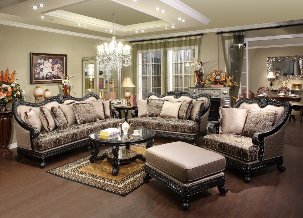 Dreamland Home Furnishing | furniture store | 220 Humberline Dr #11, Etobicoke, ON M9W 5Y4, Canada | 4166799060 OR +1 416-679-9060