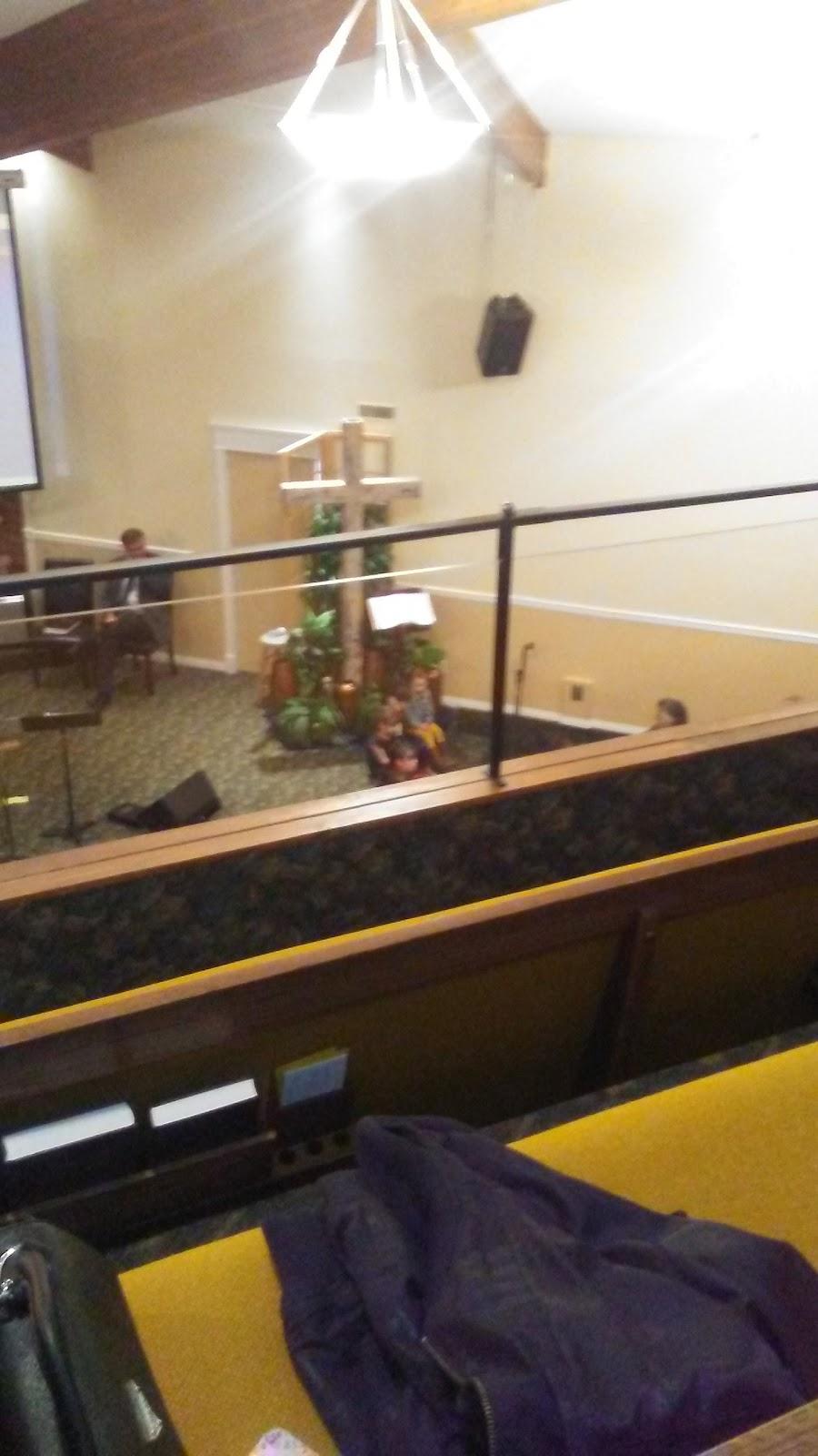 The Penticton Church of the Nazarene | church | 523 Jermyn Ave, Penticton, BC V2A 2E2, Canada | 2504924028 OR +1 250-492-4028