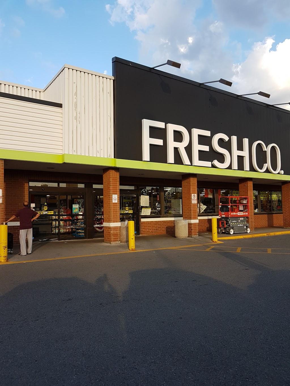 FreshCo Pharmacy Gerrard   health   2490 Gerrard St E, Scarborough, ON M1N 1W8, Canada   4166982060 OR +1 416-698-2060