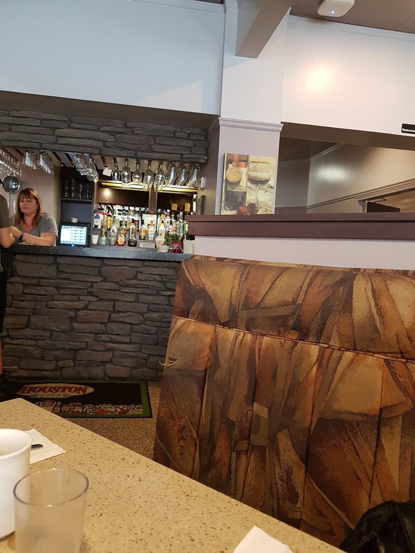 Houston Pizza | restaurant | 1126 Albert Street, Regina, SK S4R 2R1, Canada | 3065698888 OR +1 306-569-8888