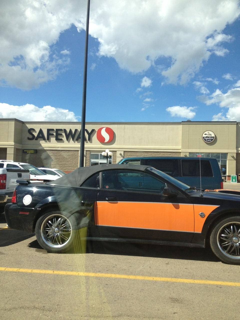 Safeway Pharmacy Cornerstone | health | 200-6800 48 Ave, Camrose, AB T4V 4T1, Canada | 7806721680 OR +1 780-672-1680