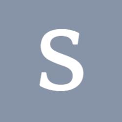 Silverado Research Inc | doctor | 1503 Hillside Ave, Victoria, BC V8T 2C1, Canada | 2505929998 OR +1 250-592-9998