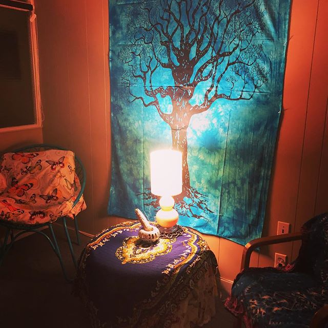 Psychic Madame Butterfly - Healing, Visions, Messages | health | 13 Collier St #2, Barrie, ON L4M 1G5, Canada | 2492882777 OR +1 249-288-2777
