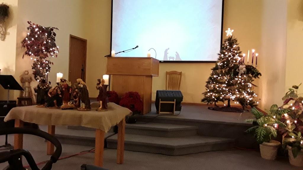 Arborg Christian Fellowship | church | Box 676, River Rd, Arborg, MB R0C 0A0, Canada | 2043762683 OR +1 204-376-2683