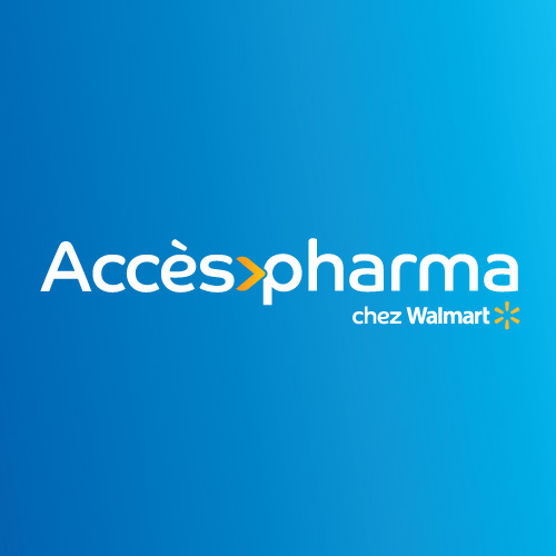 Accès pharma - Pharmacie Jacinthe Vincent (affiliée à)   health   2877 Chemin de Chambly, Longueuil, QC J4L 1M8, Canada   4506702122 OR +1 450-670-2122