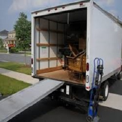 Moon Line Moving   moving company   13380 108 Ave #207, Surrey, BC V3T 0E7, Canada   6044013449 OR +1 604-401-3449