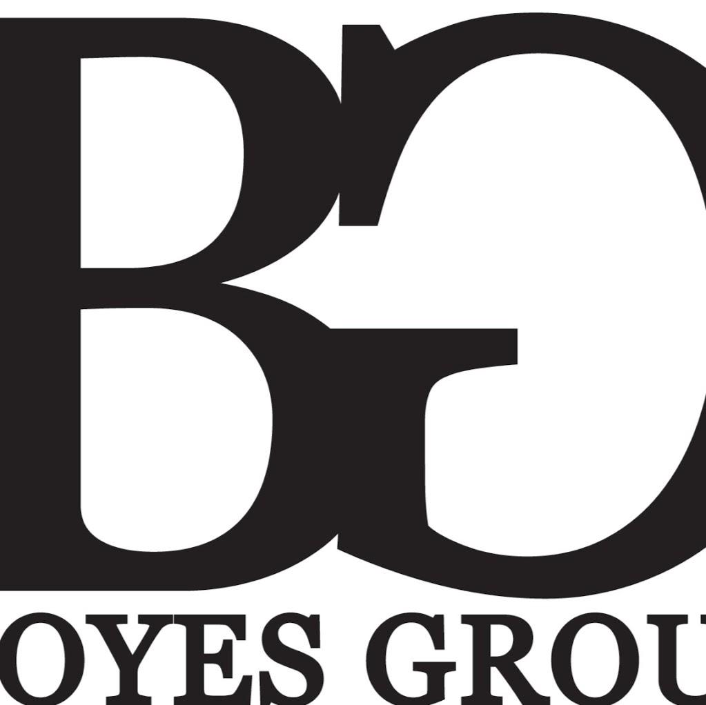 Jody Cross Realty - Boyes Group | real estate agency | 714 Duchess St, Saskatoon, SK S7K 0R3, Canada | 3062302666 OR +1 306-230-2666
