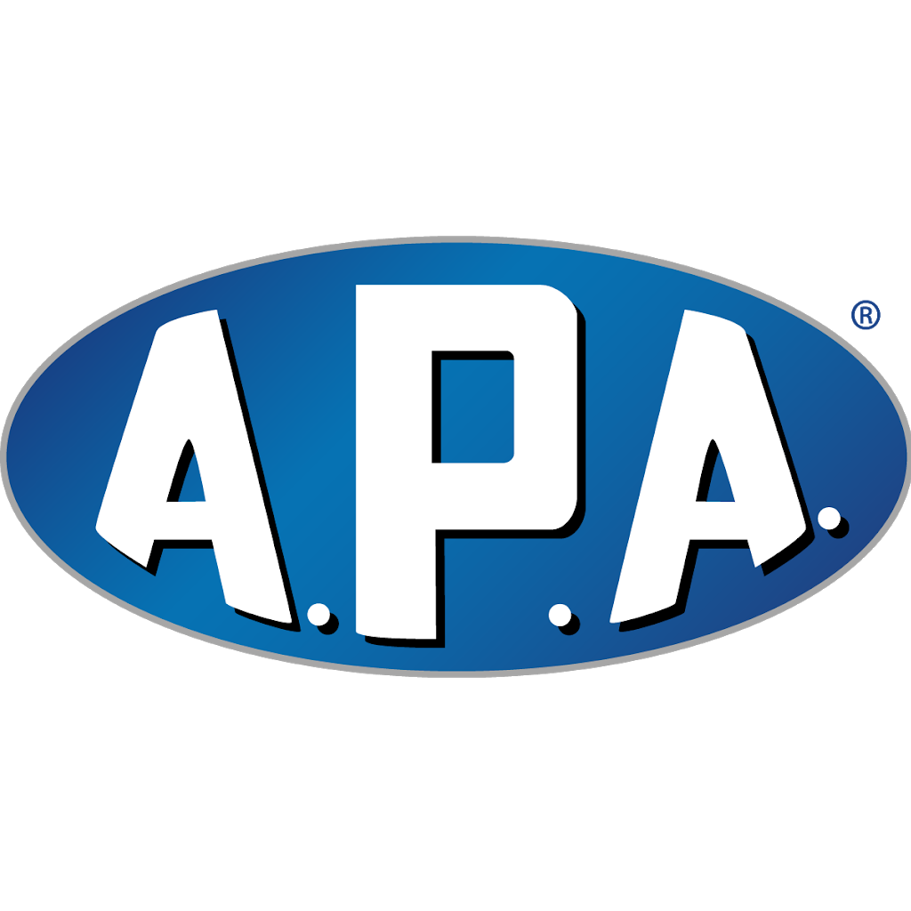APA Québec | hardware store | 705 Avenue Godin, Québec, QC G1M 3E6, Canada | 4186817522 OR +1 418-681-7522