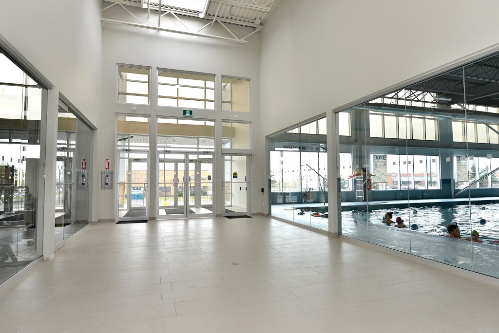 Champagne Centre | health | 2 Champagne Dr E30, Toronto, ON M3J 0K2, Canada | 4165196523 OR +1 416-519-6523