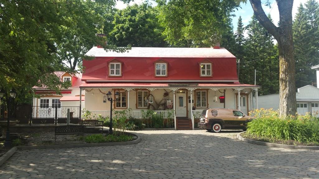 La Fudgerie | store | 717 Boulevard Louis-XIV, Québec, QC G1H 4M9, Canada | 4186229595 OR +1 418-622-9595