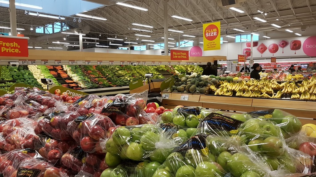 Real Canadian Superstore | bakery | 14650 104 Ave, Surrey, BC V3R 1M3, Canada | 6045878518 OR +1 604-587-8518