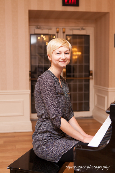 Liz Craig, Pianist   electronics store   111 Raglan Ave, York, ON M6C 2K9, Canada   6474664198 OR +1 647-466-4198