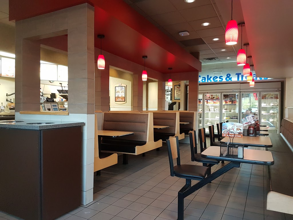 Dairy Queen Grill & Chill | restaurant | 1916 Elphinstone St, Regina, SK S4T 3N2, Canada | 3065650099 OR +1 306-565-0099