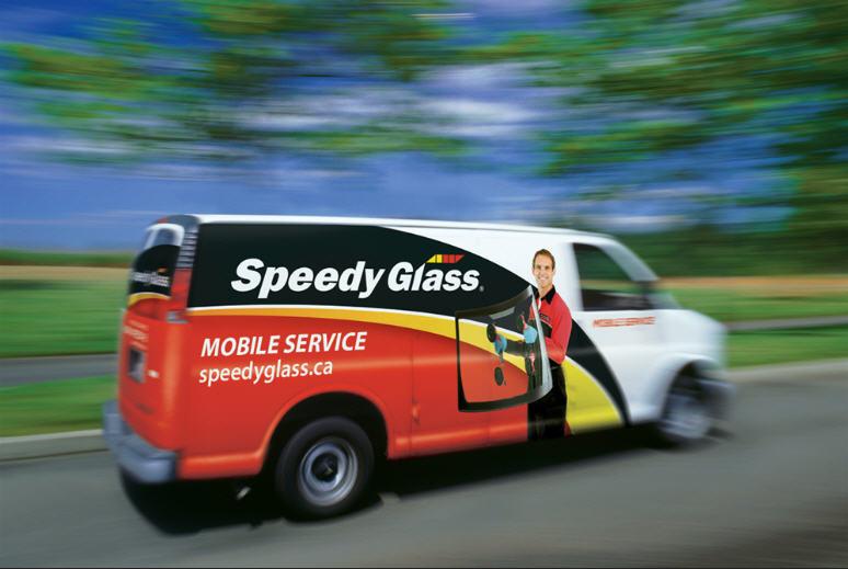 Speedy Glass | car repair | 534 Hespeler Rd, Cambridge, ON N1R 6J7, Canada | 5195140047 OR +1 519-514-0047
