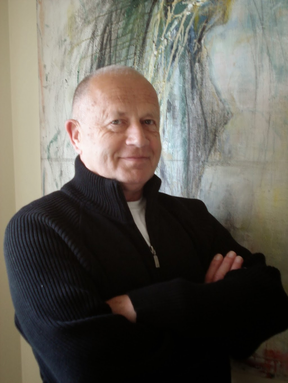 Peter Daishin Renner, EdD | health | 1140 Grant St, Victoria, BC V8T 1B9, Canada