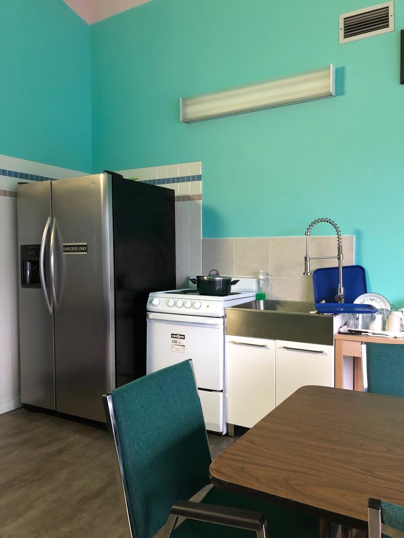 Skagit Motel | lodging | 655 3 Ave, Hope, BC V0X 1L0, Canada | 8888695228 OR +1 888-869-5228