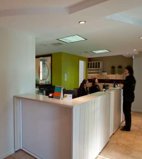 Centre dimplantologie Pierre Martin - Québec | dentist | 750 Rue Saint-Vallier O, Québec, QC G1N 1E1, Canada | 4186847644 OR +1 418-684-7644