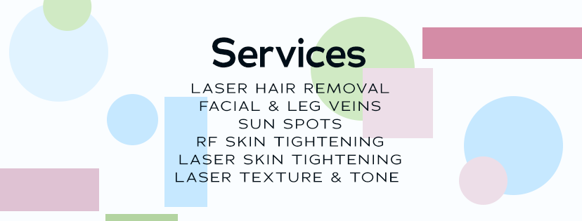 Starz Laser | hair care | 227 B Pinehouse Dr, Saskatoon, SK S7K 6N9, Canada | 3067004115 OR +1 306-700-4115