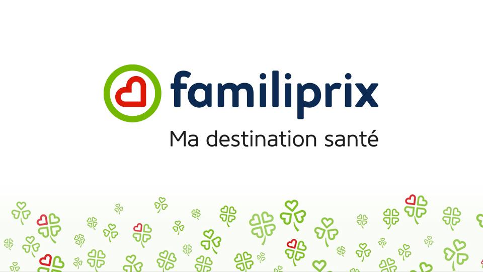 Familiprix - M-H Gingras, P-Y Hébert et Y Ferlatte | health | 75 Boulevard Charest E, Québec, QC G1K 3G4, Canada | 4185295335 OR +1 418-529-5335