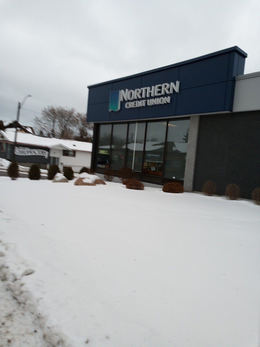 Northern Credit Union | atm | 581 Red River Rd #101, Thunder Bay, ON P7B 1H3, Canada | 8077671300 OR +1 807-767-1300