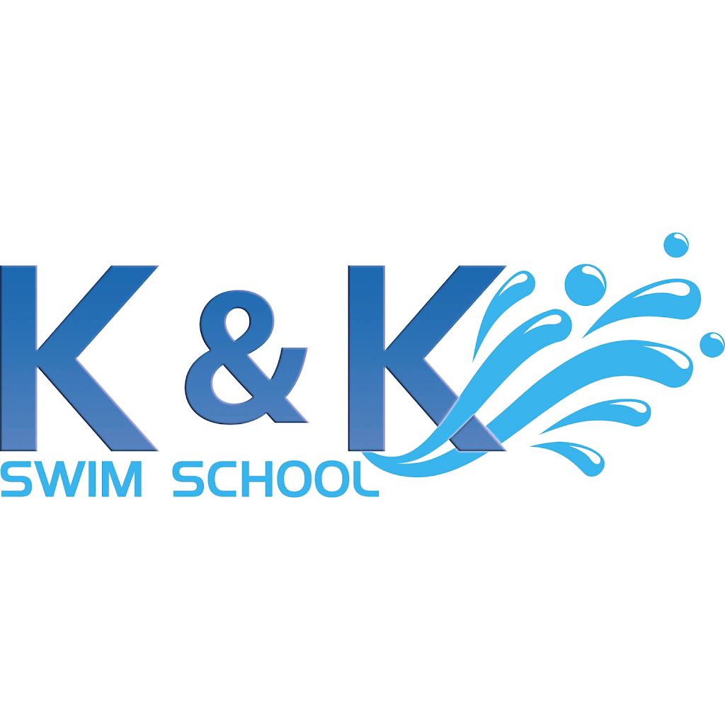 K & K Swim School | health | 2010 11th Ave #740, Regina, SK S4P 0J3, Canada | 8773507946 OR +1 877-350-7946