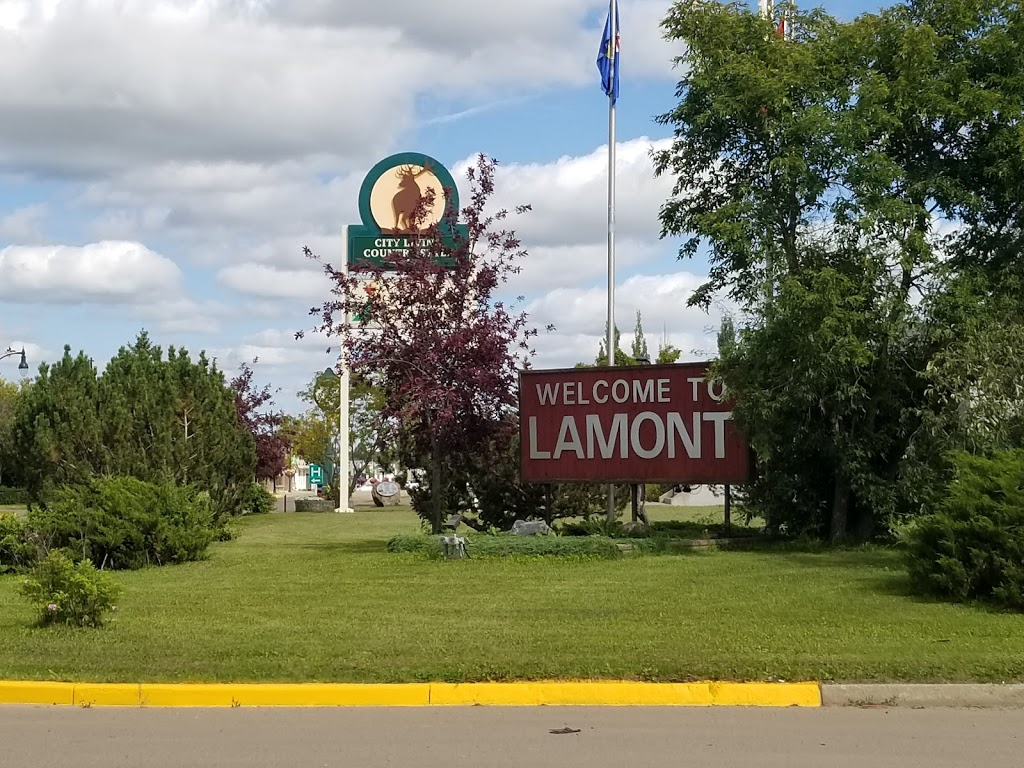 Town Of Lamont | point of interest | 4836 47 Ave, Lamont, AB T0B 2R0, Canada | 7808952511 OR +1 780-895-2511