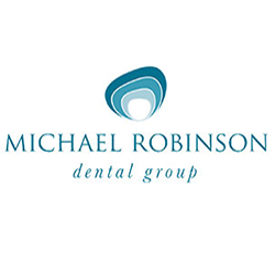 Michael Robinson Dental Group | dentist | 231 Bayview Dr Suite 301, Barrie, ON L4N 4Y5, Canada | 7057372381 OR +1 705-737-2381