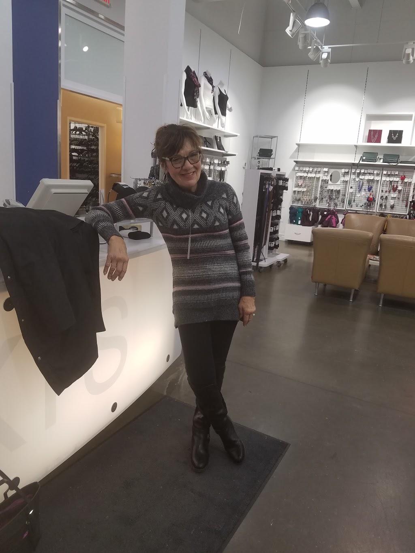 Rickis | clothing store | 560 Laval Dr Unit #500, Oshawa, ON L1J 0B5, Canada | 9057218114 OR +1 905-721-8114