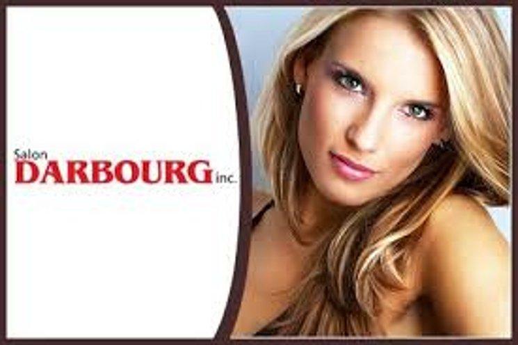 Salons Darbourg Inc | hair care | 8500 Boulevard Henri-Bourassa, Québec, QC G1G 5X1, Canada | 4186235600 OR +1 418-623-5600