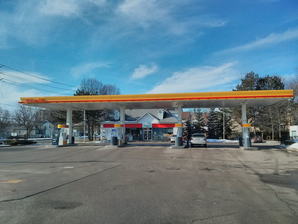 Shell | atm | 316 Oxford St E, London, ON N6A 1V5, Canada | 5194301190 OR +1 519-430-1190