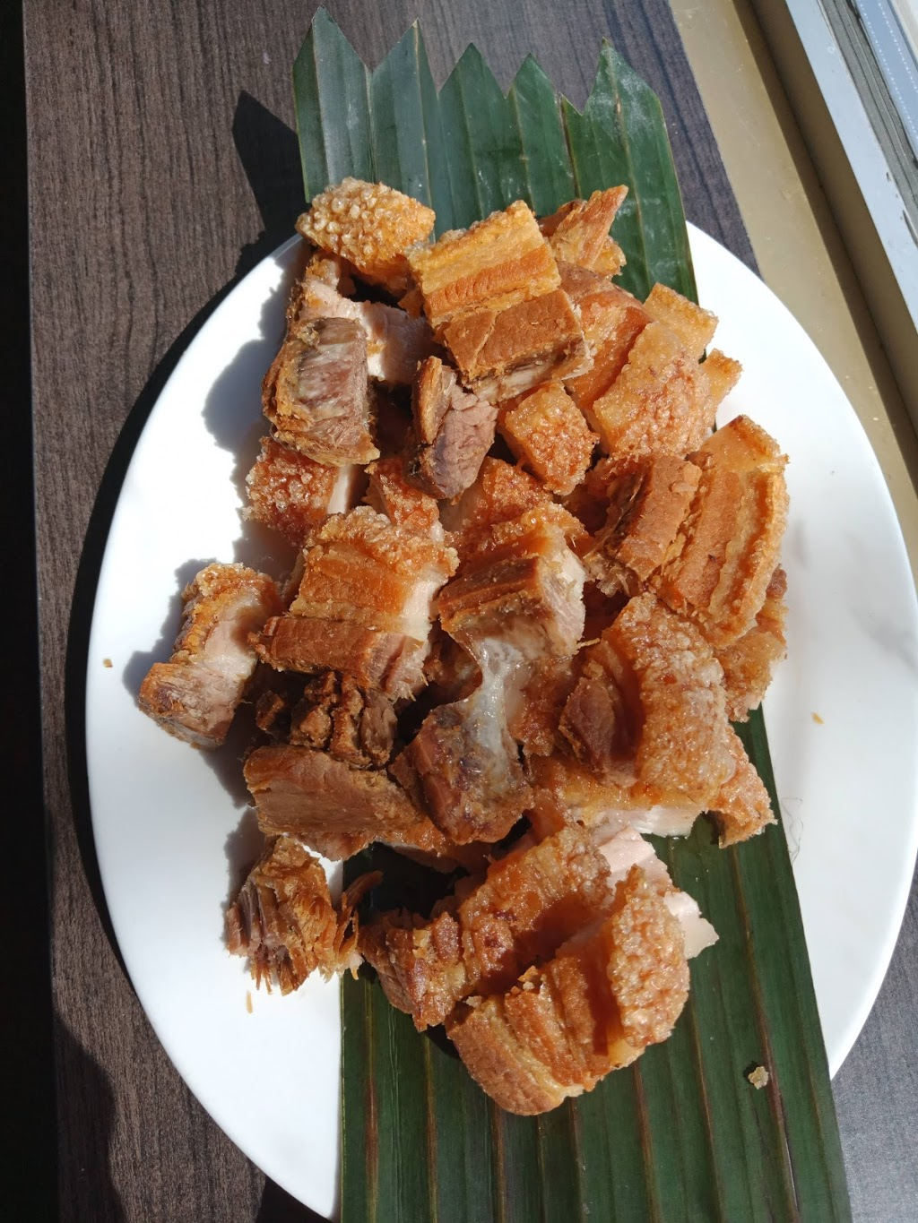 Bagnet Bros | restaurant | 3522 Bathurst St, North York, ON M6A 2C7, Canada | 4162569555 OR +1 416-256-9555