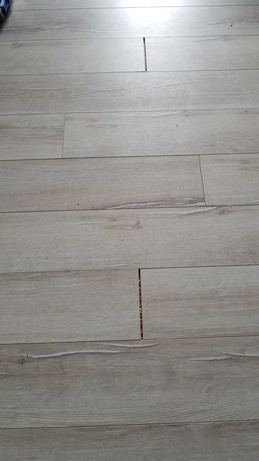AC Flooring & Installations (2004) Ltd | home goods store | 2304 Millar Ave, Saskatoon, SK S7K 2Y2, Canada | 3069313414 OR +1 306-931-3414