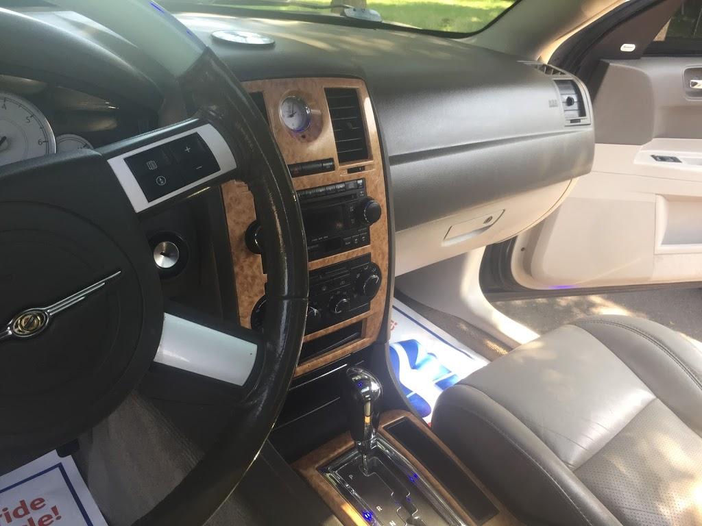Goldstars Detailing and Auto | car repair | 444 Taunton Rd E, Oshawa, ON L1H 7K4, Canada | 2899390208 OR +1 289-939-0208