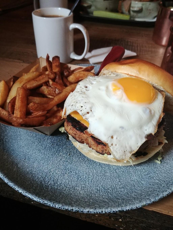Kelseys Original Roadhouse | restaurant | 900 Oxford St E, London, ON N5Y 3J7, Canada | 5194559464 OR +1 519-455-9464