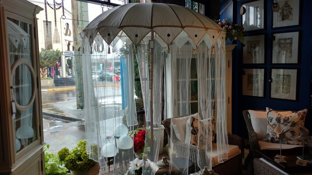 Chintz & Company - Victoria | furniture store | 1720 Store St, Victoria, BC V8W 1V5, Canada | 2503812404 OR +1 250-381-2404
