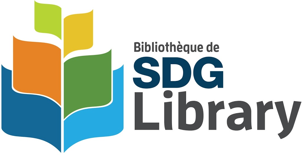 Maxville Branch (SDG Library) | library | 2 Spring St, Maxville, ON K0C 1T0, Canada | 6135272235 OR +1 613-527-2235