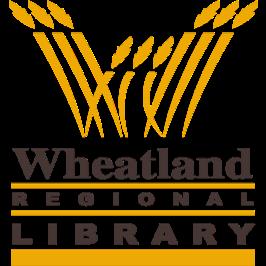 Wheatland Regional Library Headquarters | library | 806 Duchess St, Saskatoon, SK S7K 0R3, Canada | 3066525077 OR +1 306-652-5077