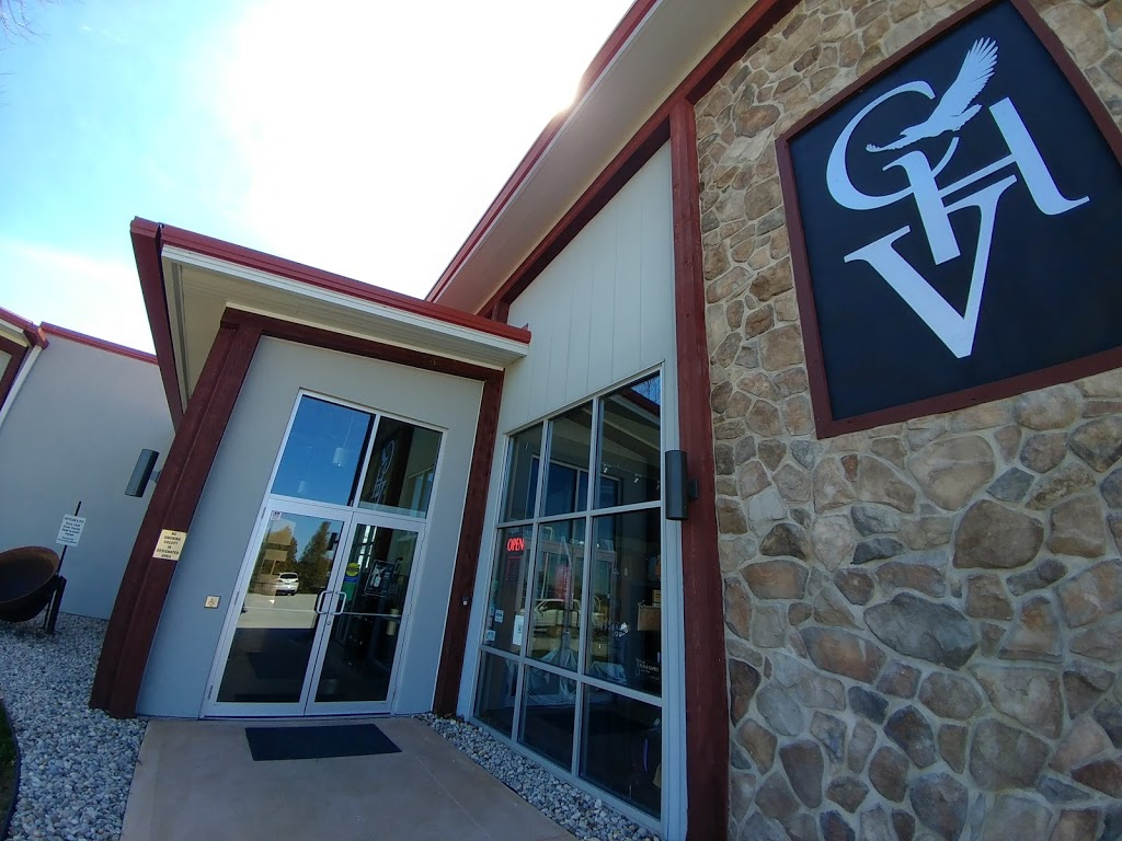 Coopers Hawk Vineyards and The Vines Restaurant | restaurant | 1425 Iler Rd, Harrow, ON N0R 1G0, Canada | 5197384295 OR +1 519-738-4295