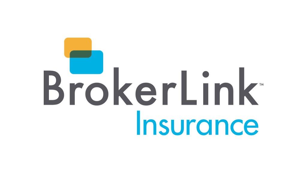 BrokerLink   insurance agency   2373 County Rd 45, Norwood, ON K0L 2V0, Canada   7056395991 OR +1 705-639-5991