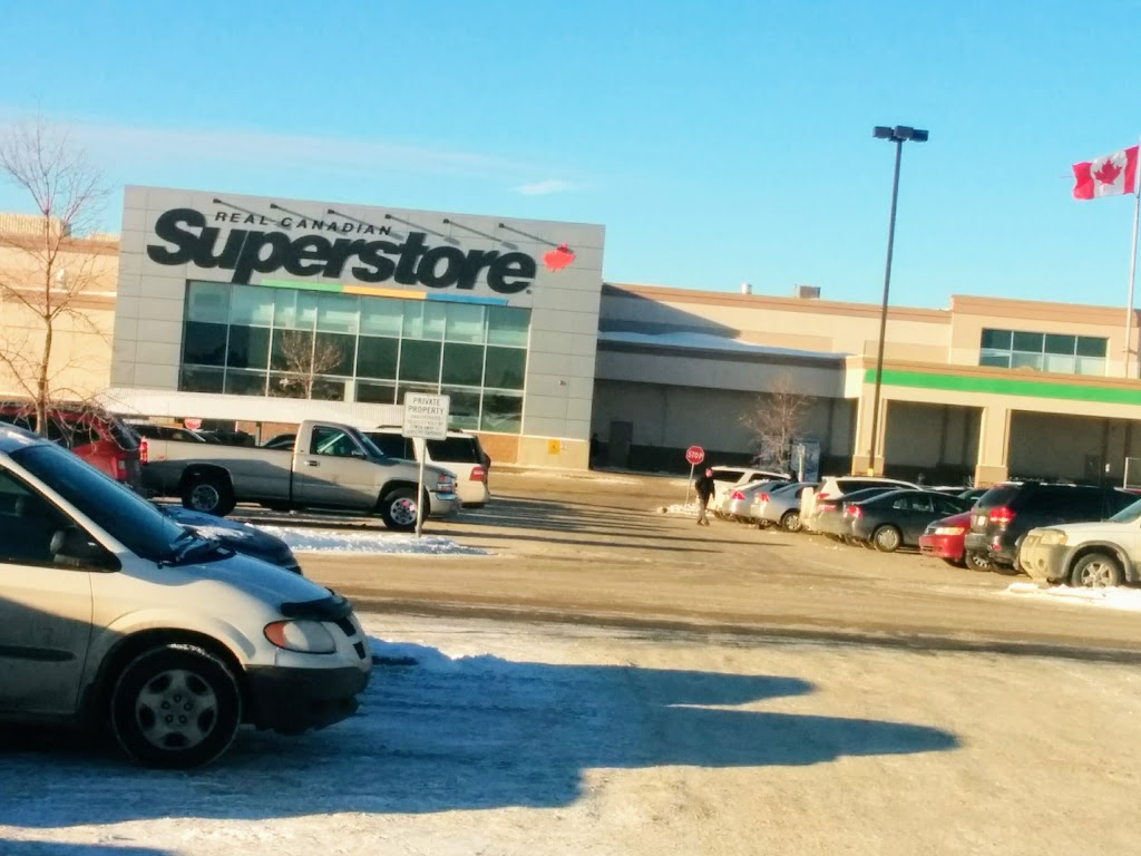 Real Canadian Superstore | bakery | 3633 Westwinds Dr NE unit 100, Calgary, AB T3J 5K3, Canada | 4035903319 OR +1 403-590-3319
