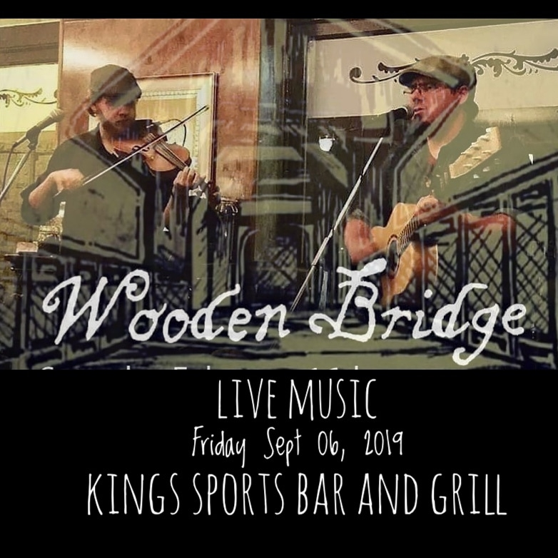 Kings Sports Bar and Grill | restaurant | 468 Woodlawn Rd E, Guelph, ON N1E 1B9, Canada