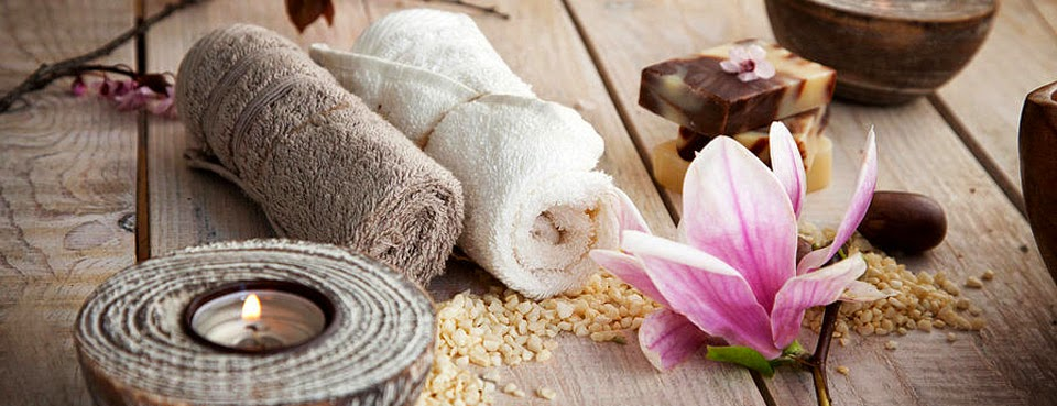 The ONE Massage and Wellness | spa | 10024 82 Ave NW #201, Edmonton, AB T6E 1Z3, Canada | 7807569997 OR +1 780-756-9997