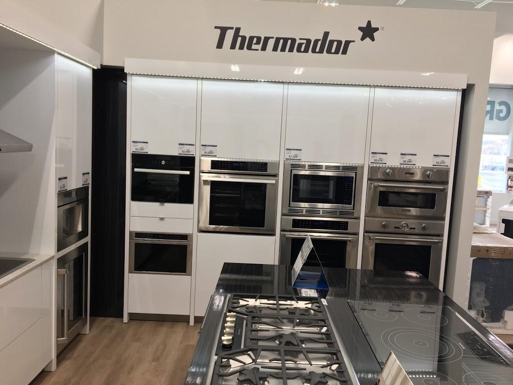 Coast Appliances | home goods store | 2311 Appleby Line #3, Burlington, ON L7L 0J3, Canada | 9053324264 OR +1 905-332-4264