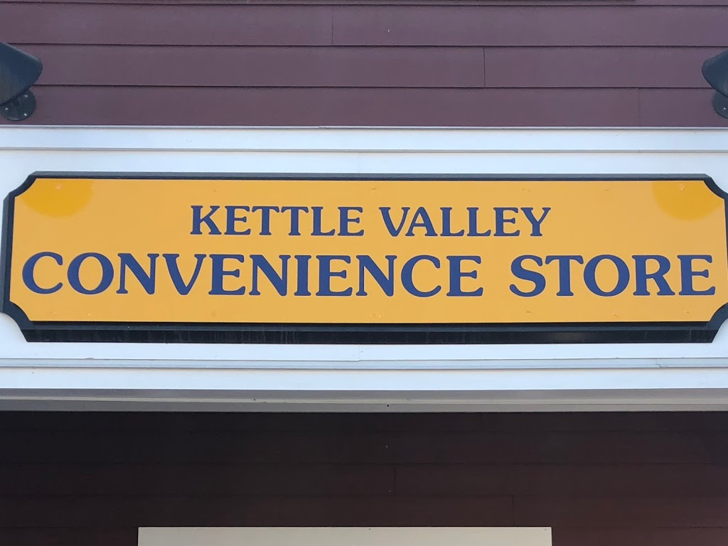 Kettle Valley Convenience Store | convenience store | 101-5315 Main St, Kelowna, BC V1W 4V3, Canada | 7784770038 OR +1 778-477-0038