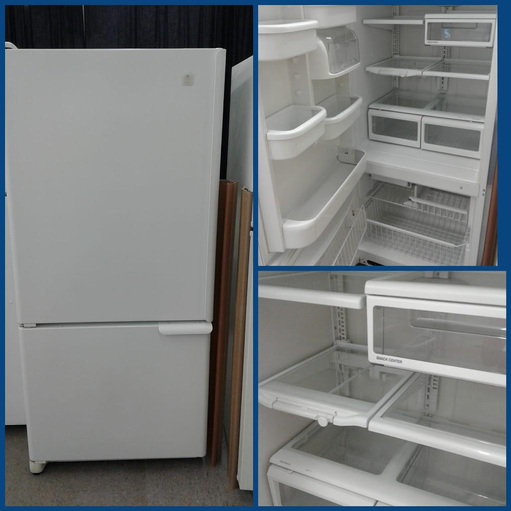 électro plus service | home goods store | 694 QC-139, Roxton Pond, QC J0E 1Z0, Canada | 4507768883 OR +1 450-776-8883