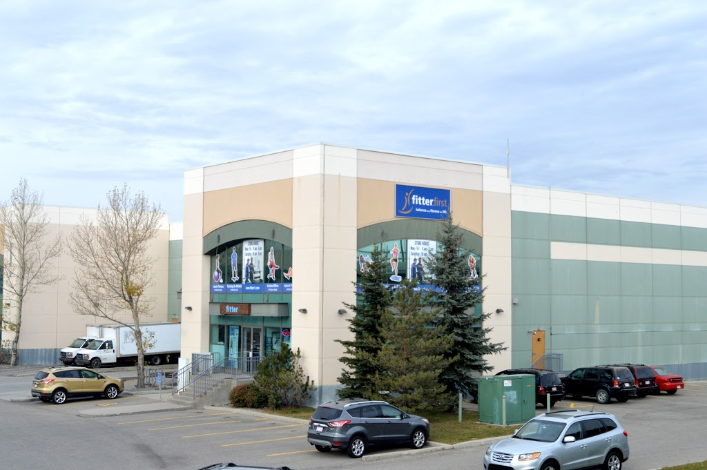 Fitterfirst   furniture store   3050, 2600 Portland Street Southeast, Calgary, AB T2G 4M6, Canada   8003488371 OR +1 800-348-8371