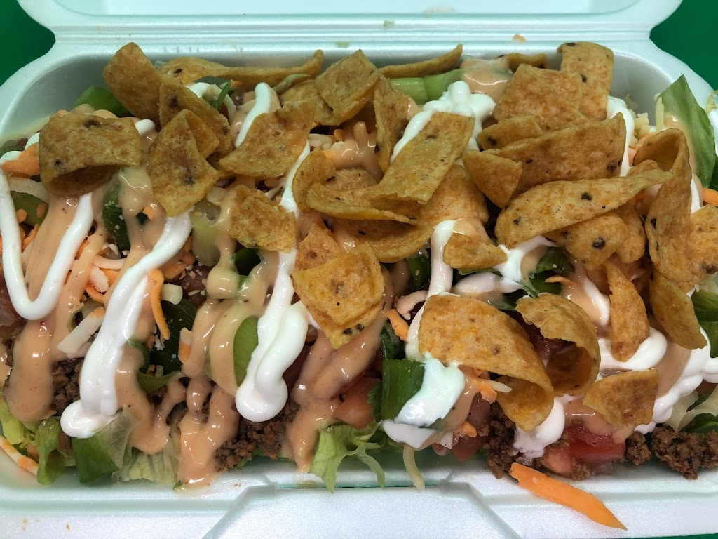 Burrito Brothers Dutton | restaurant | 192 Currie Rd, Dutton, ON N0L 1J0, Canada | 2262121377 OR +1 226-212-1377