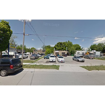Discount Automotive Collision Centre | car repair | 272 Breithaupt St, Kitchener, ON N2H 5H5, Canada | 5197433311 OR +1 519-743-3311