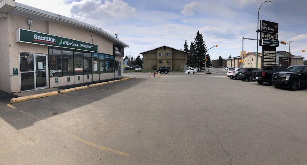 WillowGrove Pharmacy Prince Albert | health | 597 28 St W, Prince Albert, SK S6V 4T1, Canada | 3069703060 OR +1 306-970-3060